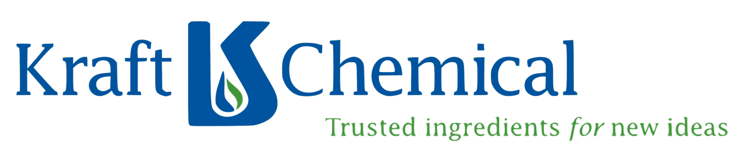 Logo for Kraft Chemical